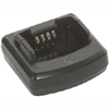 RDX Series Charger Tray (Charger Adapter Sold Separately)