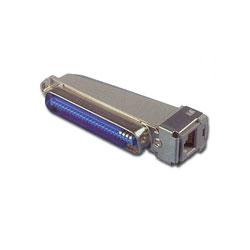 Allen Tel Modular Adapters
