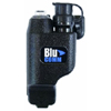 BluComm Bluetooth Adapter for Multi Pin Motorola M3 Radios