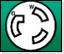 NEMA L7-15 Plugs / Outlets