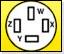 NEMA 18-20 Plugs / Outlets