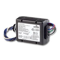 Leviton Occupancy Sensor Power Pack - 120/277 VAC