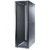 42U NetShelter SX 600mm Wide x 1200mm Deep Enclosure