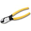 Round Cable and Wire Cutter