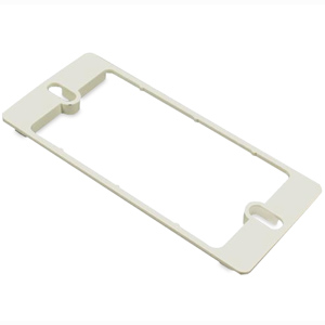 Legrand - Wiremold 5507 Series™ Rectangular Spacer