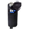 BluComm Bluetooth Adapter for Multi Pin Kenwood K2 Radios