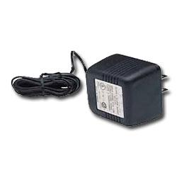 plantronics s10 s11 t10 t11 m22 m12 replacement ac adapter rh telephonestuff com plantronics s10 user manual plantronics s10 user manual