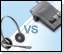 home and office headsets, plantronics telephone headsets, plantronics T20, plantronics headsets