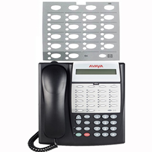 Partner Desi Paper Strip for Series 2 18D Partner Speakerphone