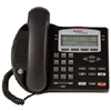 i2002 IP Phone with Power Supply