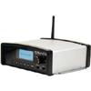Internet Radio for Business