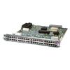 Catalyst 6500 Series 48-Port 10/100/1000 RJ-45 Classic Interface Module