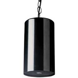 Valcom One-Way Pendant Speaker