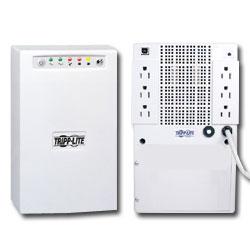 Smart 1050VA UPS System