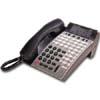 32 Line Speakerphone with Display