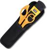 3 Piece Tool Kit
