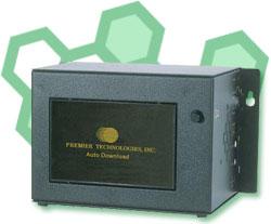MPU3200