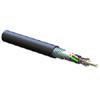 ALTOS Lite Loose Tube, Gel-Free, Single-Jacket, Single-Armored Cable 72 F, Single-mode (OS2)