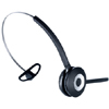 PRO 930 MS Wireless Headset