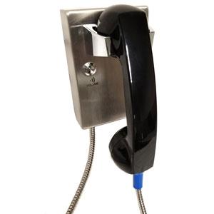 Visitation No Dial Phone
