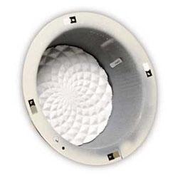 Valcom Metal Backbox for Ceiling Speaker
