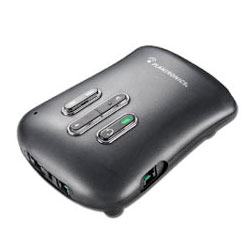 Plantronics VistaPlus AP15 Audio Processor