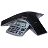 SoundStation Duo Conference Phone