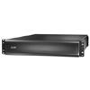 Smart-UPS X 120V External Battery Pack Rack/Tower