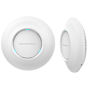 Mid-Tier 802.11ac WiFi Access Point