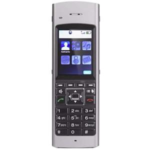 Toshiba DECT 6.0 Cordless Telephone