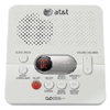Digital Answering System with 60 Minutes Recording Time
