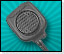 SPM-3100 Heavy Duty Speaker Microphones