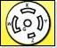 NEMA L23-30 Plugs / Outlets