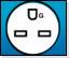 NEMA 6-30 Plugs / Outlets