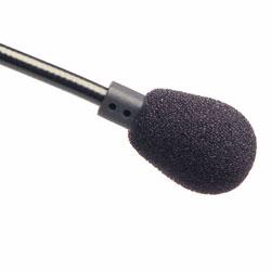 VXI Slim Microphone Cushion