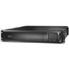 2200VA Rack/Tower Smart-UPS