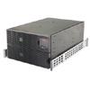 Smart-UPS RT 8000VA Rack Tower 208V