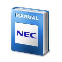 nec electra elite 48 192 programming manual phone system manuals rh sandman store com nec electra elite 192 user guide nec electra elite ipk user guide