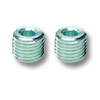 16 and 18 Series Set Screw (Package of 10)