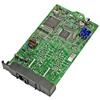 2-Port Digital Expansion Card for KX-TVA50