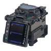 Ruggedized FSM-60S Fusion Splicer
