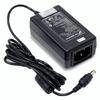 IP Phone Power Supply