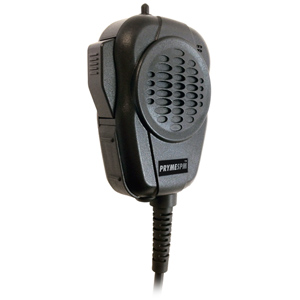 STORM TROOPER Speaker Microphone Tactical Kit for Motorola x83 Connector TRBO and APX Series