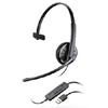 Blackwire C310 UC Monaural USB Headset