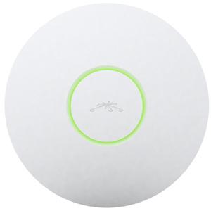 Ubiquiti UniFi Enterprise WiFi Access Point (3-PACK)