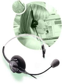 headset, plantronics, plantronics headsets, supra headsets