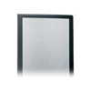 Front Rack Door, Large Perforation Vented