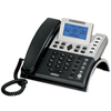 12 Series Two Line Caller ID Business Telephone with 7.5v AC Adapter