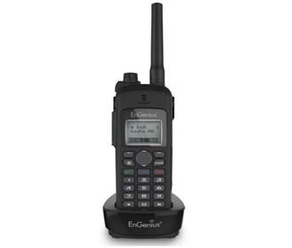 DuraFon-UHF Handset