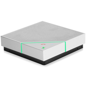 VoxBox™ Bluetooth USB Speakerphone